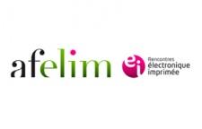 Logo AFELIM