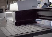 Nouvelle imprimante numérique Martin Technologies